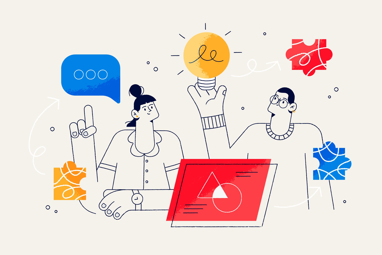 Как консолидация контента улучшит ваши позиции в поисковой выдаче?