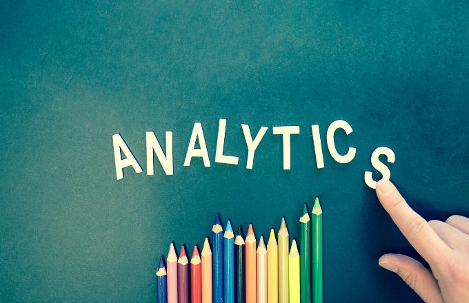 10 сервисов веб-аналитики