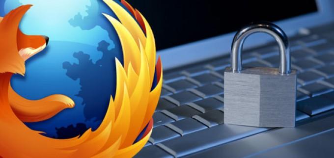Mozilla будет сокращать поддержку протокола HTTP в Firefox
