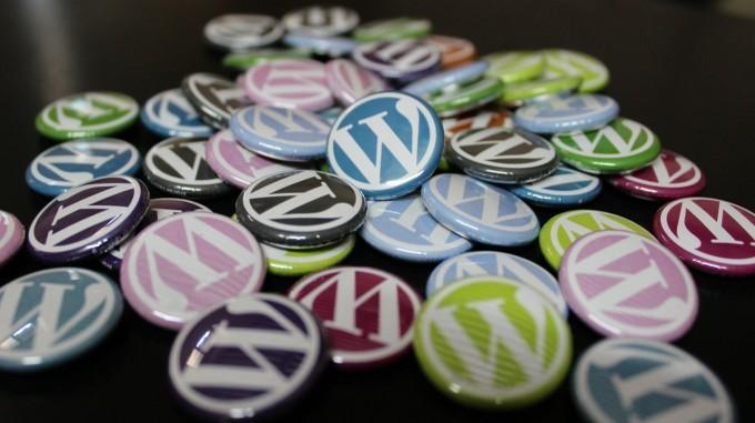WordPress 4.3. В ожидании новой версии.