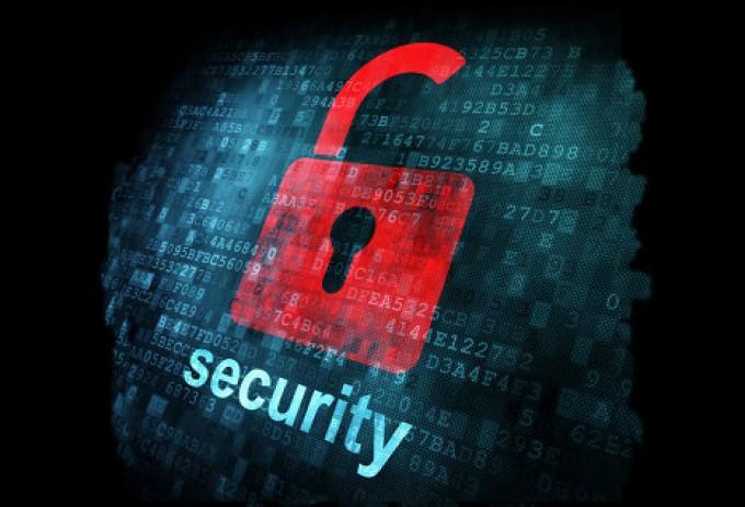 10 советов для безопасности вашего сайта.