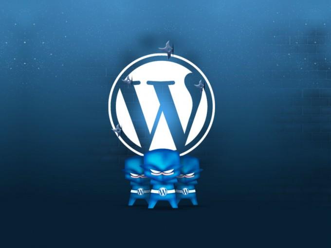 VisitorTracker: массовый взлом Wordpress.