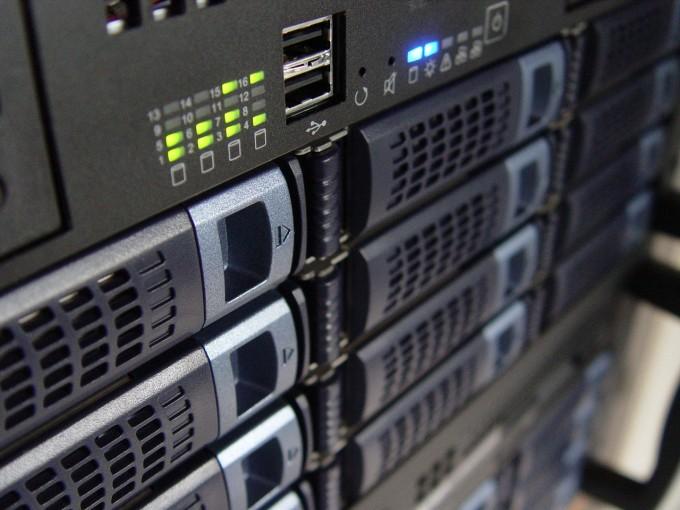 Наши сервера VPS в Европе от $5 в месяц!