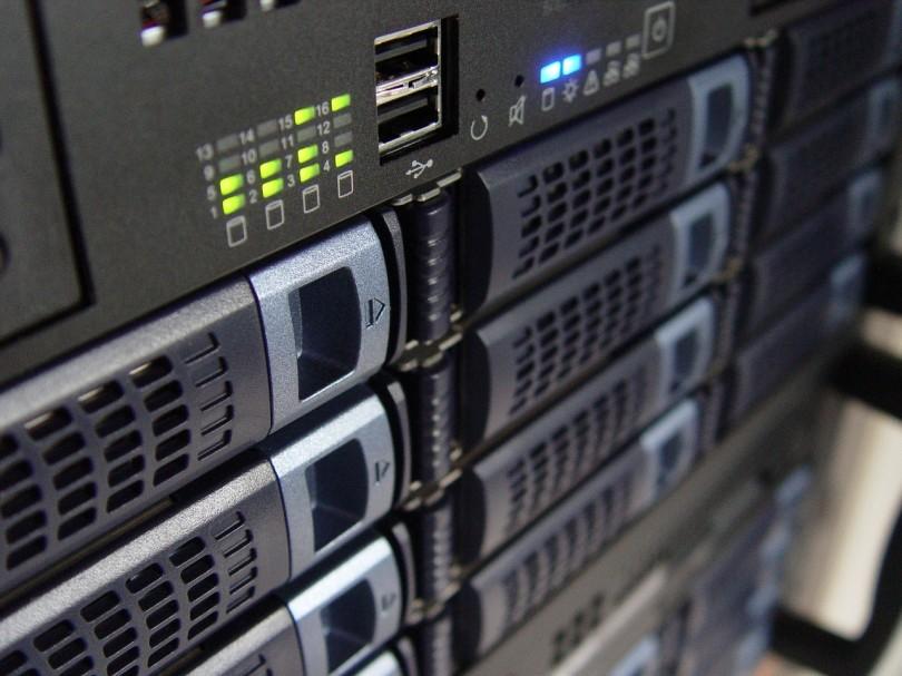 хостинг серверов майнкрафт 1 слот 10 рубль