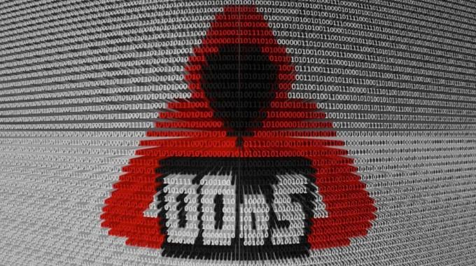 Pulse Wave: новая техника DDoS-атак