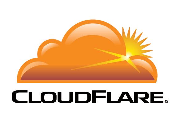 Виртуальный хостинг: интеграция с Cloudflare