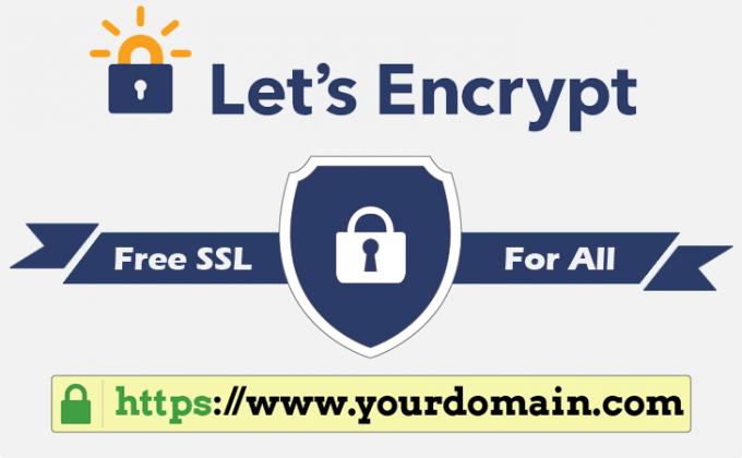 Бесплатные SSL от Let's Encrypt: плюсы и минусы