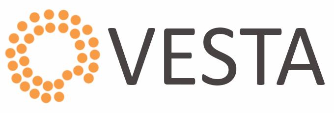 VPS: новое ПО для автоматической установки