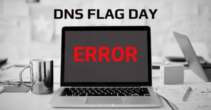Внимание! Глобальные изменения в работе службы DNS