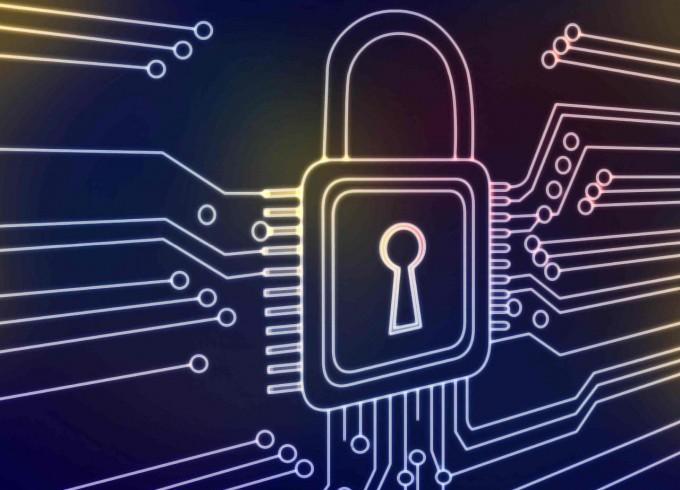 Забирайте промокод на SSL-сертификат!