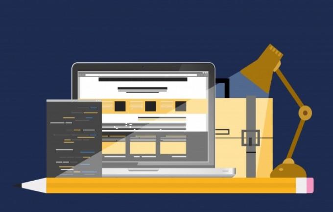Продвижение сайтов на Drupal: особенности и советы