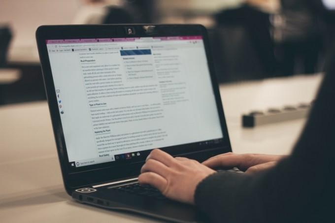 Как заработать на собственном блоге? От выбора ниши до монетизации