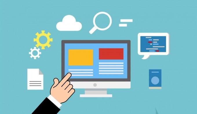 Какую CMS выбрать для вашего блога? Обзор лучших решений в 2020 году