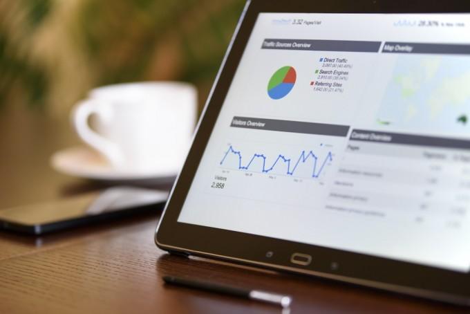 Влияет ли хостинг на SEO вашего сайта?