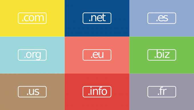 Whois домена: технические тонкости и все, что вам нужно знать