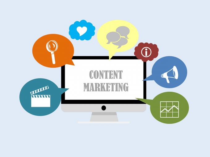Как и зачем писать для сайта в «скучной» бизнес-нише? Советы маркетологам и копирайтерам