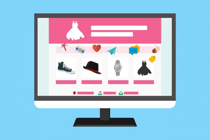 Как оптимизировать страницу товара в интернет-магазине?