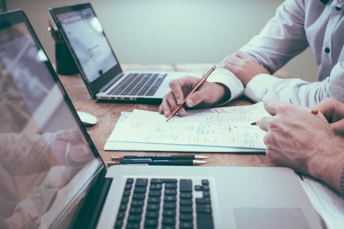 Инструменты для веб-разработчика - 7 полезных и удобных сервисов и ресурсов