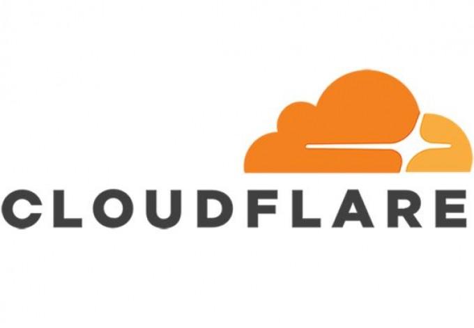 Сервіс Cloudflare: захист сайту від DDoS атак і пов'язаних з ними збитків