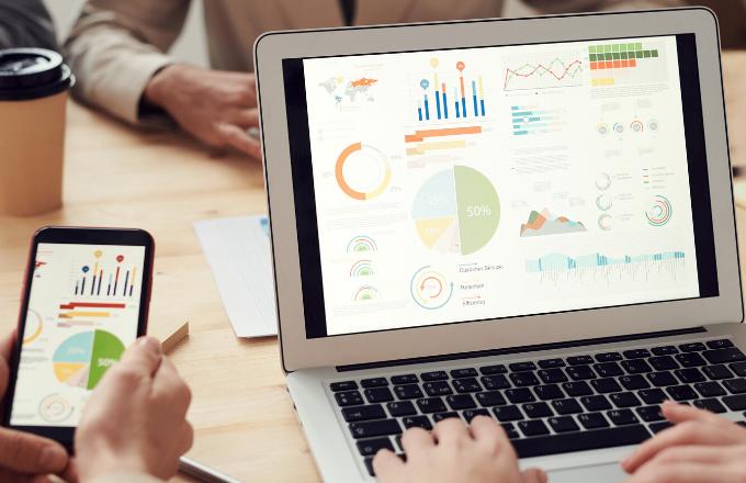 Сервисы веб аналитики: 10 лучших инструментов анализа трафика и конкурентов