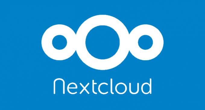 Открываем Business Box. Nextcloud — ваше облачное хранилище