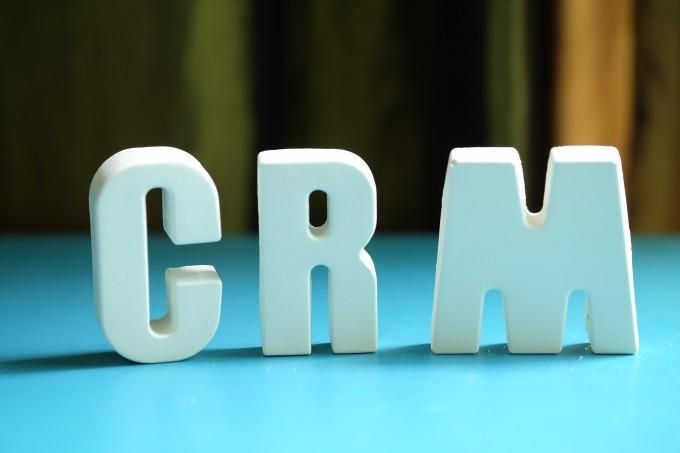 Какую CRM выбрать? Советы, которые сэкономят вам сотни евро