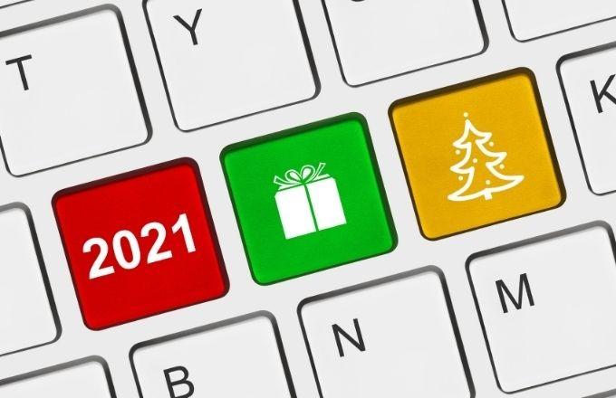 Режим работы техподдержки в предпраздничные и праздничные дни 2020-2021