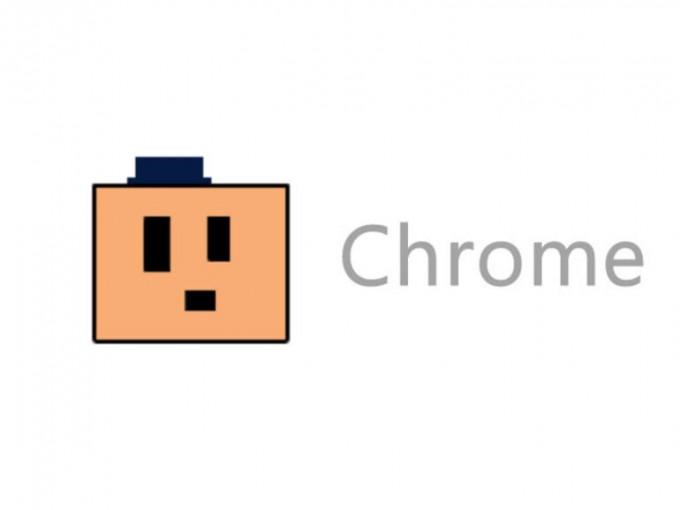 The Great Suspender: удаление популярного плагина из Chrome