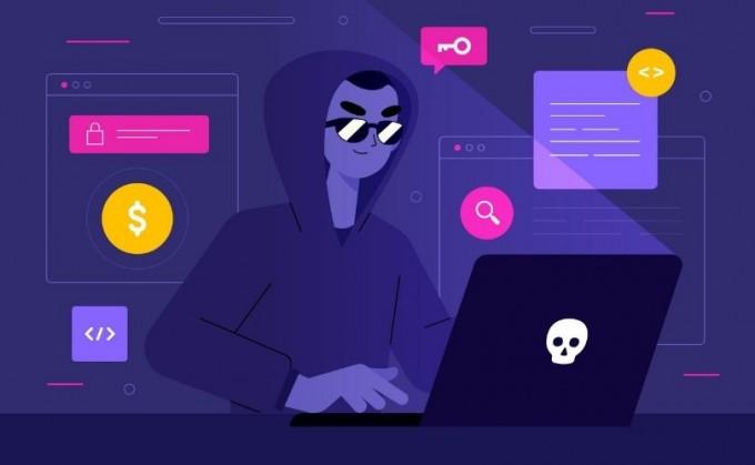 Уязвимости сайта. Как их найти и устранить?