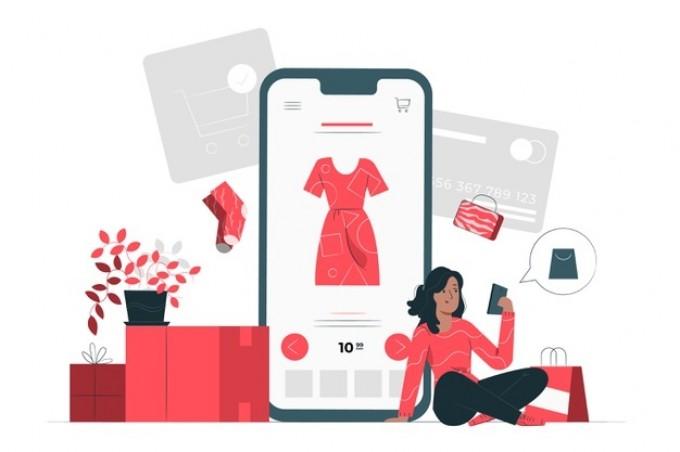 Як підготувати інтернет-магазин до 8 березня?