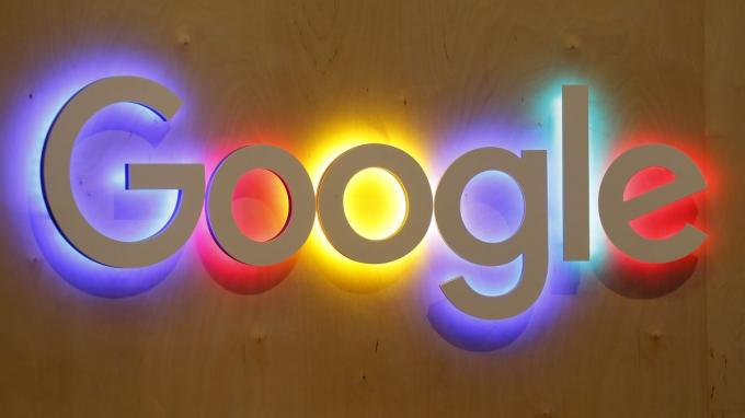 Вплив зображень на ранжування в Google