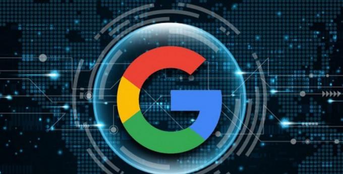 Літо апдейтів від Google. Чого чекати від червневого і липневого core updates?