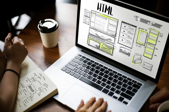Лучшие способы увеличить продажи сайта