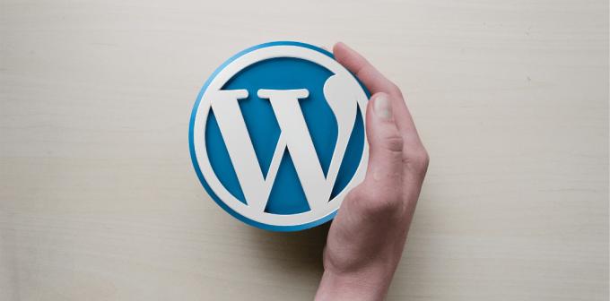 Как добавить статью, страницу или лендинг на сайт WordPress